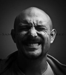 perfil-Santi