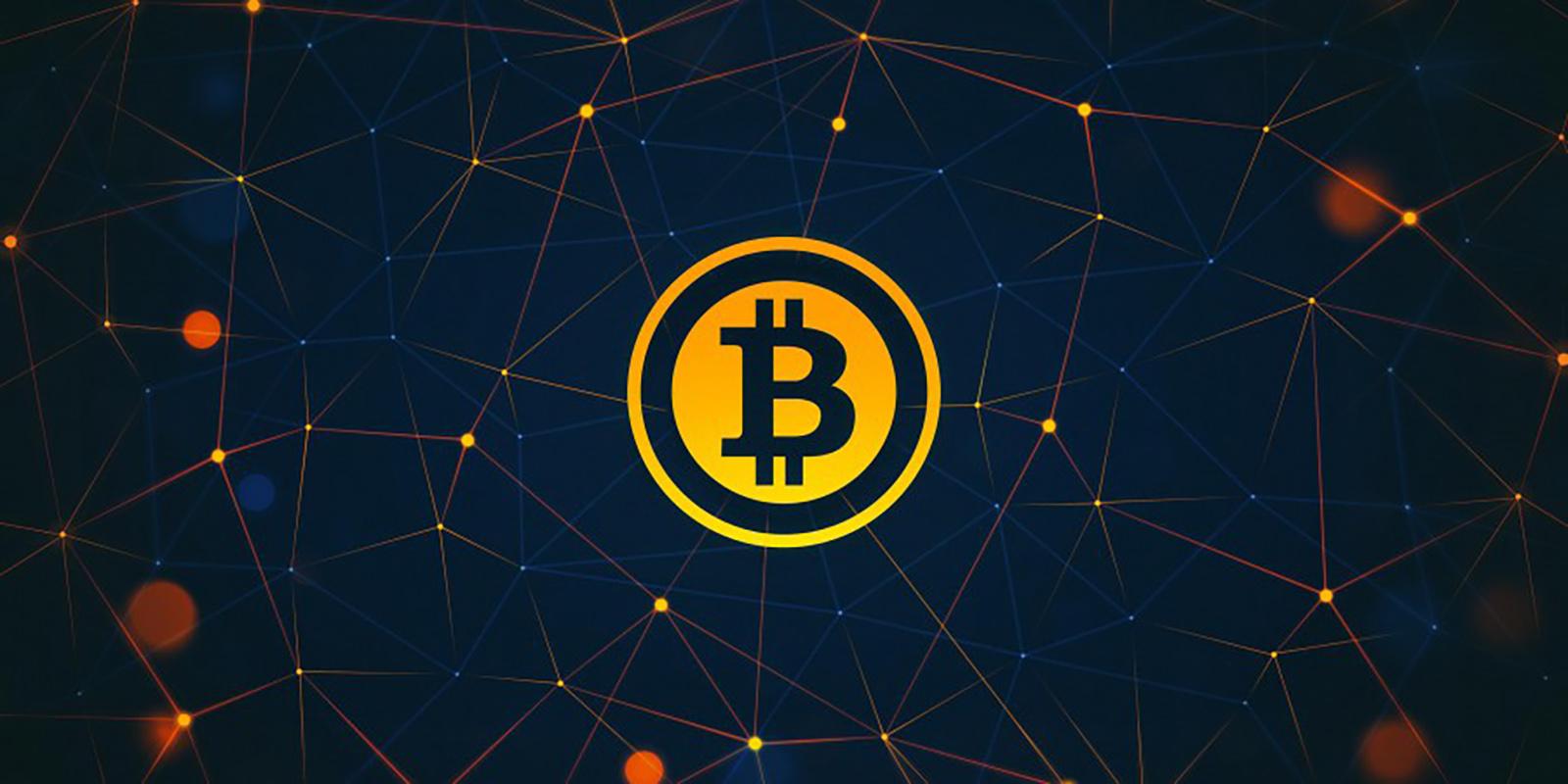 Bitcoin-1600