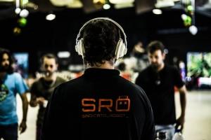 Pere-sound tecnician