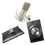 servicios audio portada