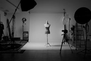 estudio-fotografia-