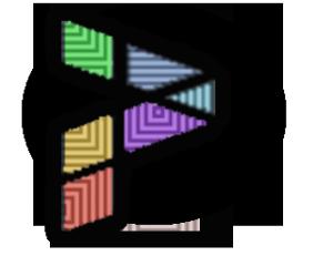 Logo Pas Produccions