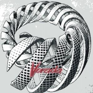 Logo Vorada