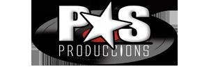 Logo Pas 2014