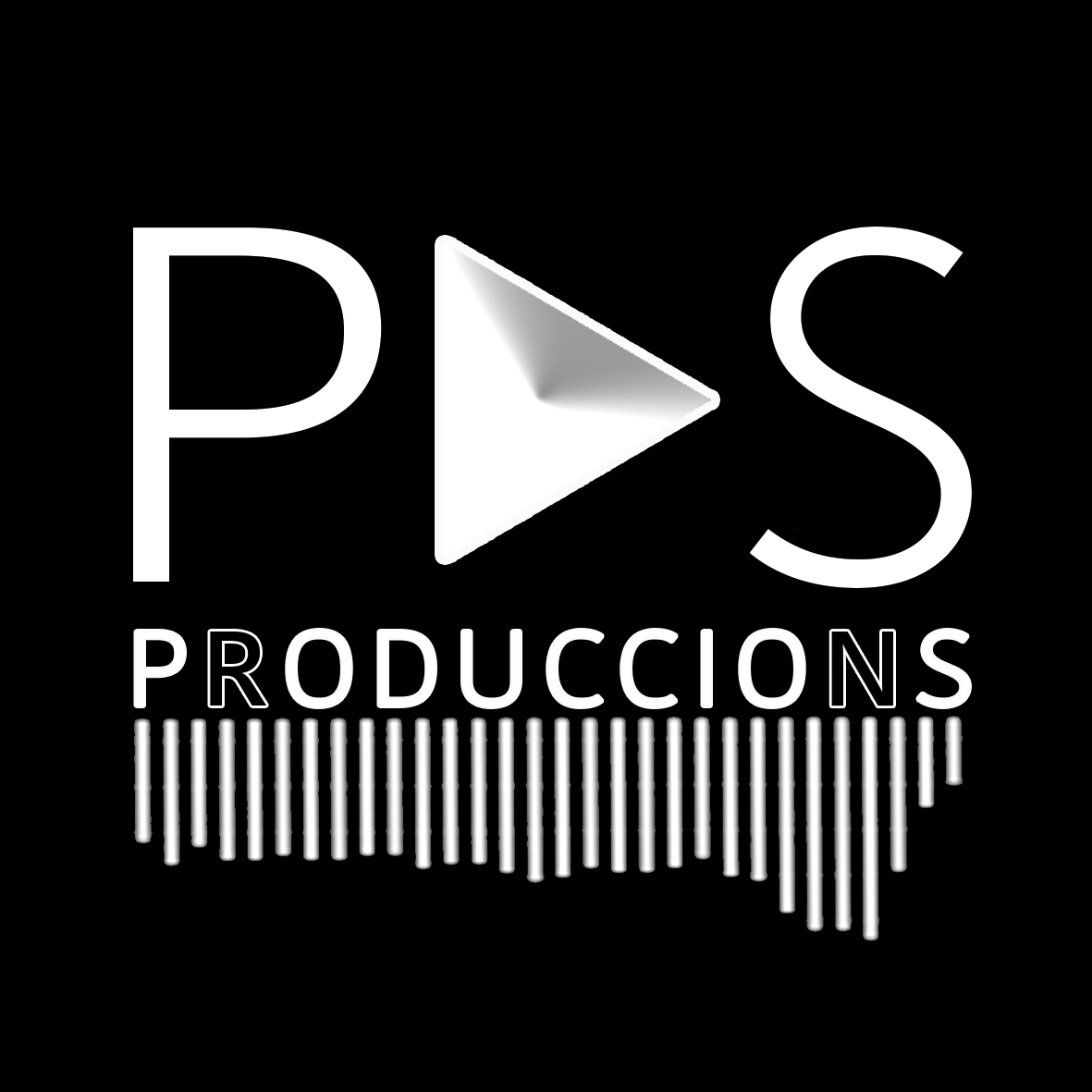 pasproduccions.com